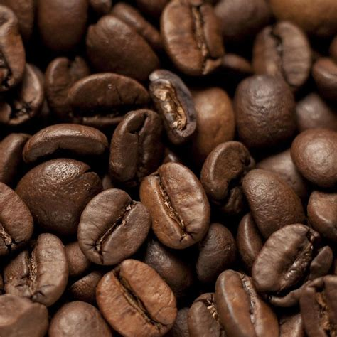 Darker roasts have a more fragile shell due to their prolonged exposure to. Coffee Bean (Absolute) Essential Oil - Shining Sun Aromatherapy