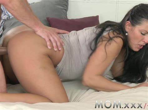 Mother Pounding From Doggystyle Very Whore Mommiesmommie Thumbnails