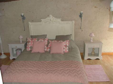 photo de chambre adulte modele de chambre adulte maison design modanes com
