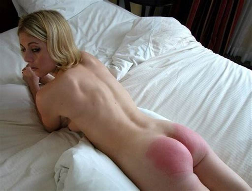#Sore #Red #Spanked #Ass #Retro #Fuck #Picture