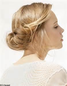 simulateur coupe de cheveux femme gratuit simulateur coiffure gratuit garnier modele coupe cheveux court carre plongeant école qtzdor