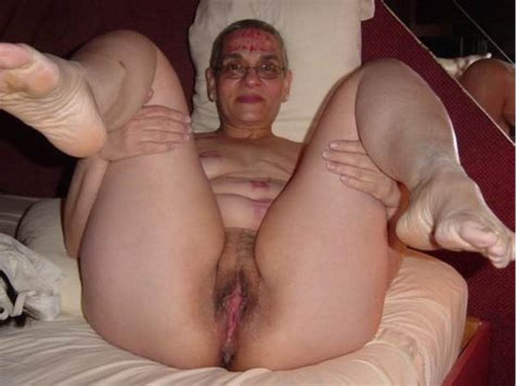 #Ugly #Wife #Porn