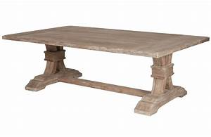 Stylish coffee table restoration hardware for Stylish coffee table restoration hardware