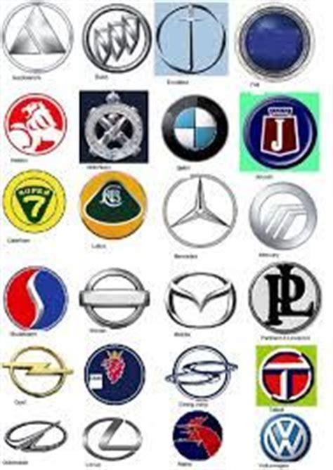 Réalisez un logo professionnel en quelques minutes. Résultats de recherche d'images pour « logo voiture ...