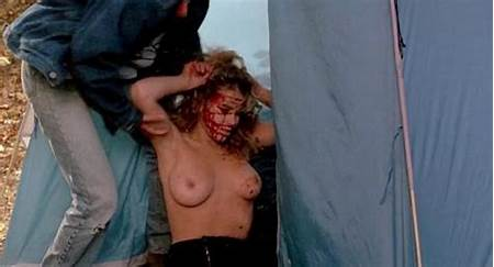 Springsteen Pam Pics Nude
