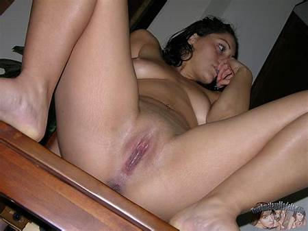 Free Teen Pussy Amateur Nude
