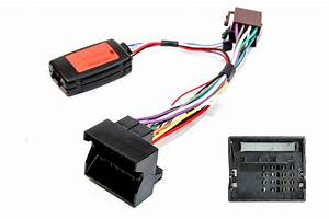 Mobilia  2008 Ford Focus Stereo Wiring Diagram Wiring