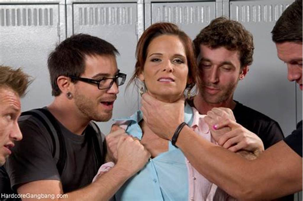 #Showing #Porn #Images #For #Students #Gangbang #Teacher #Porn