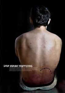 Best 25+ Stop human trafficking ideas on Pinterest | Human ...