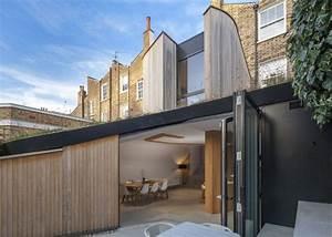 comment agrandir sa maison 10 projets extension de reve With faire agrandir sa maison