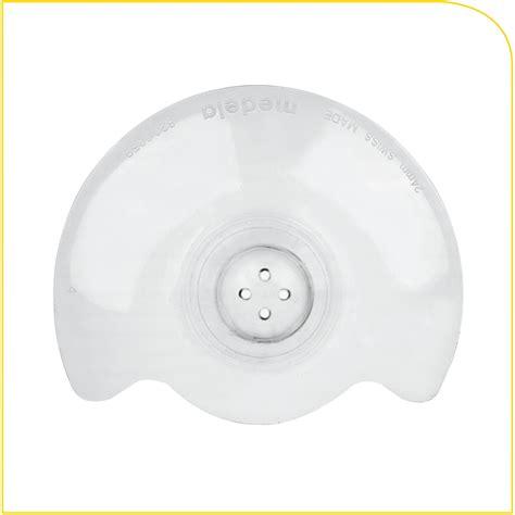 Amazoncom Medela Contact Nipple Shield 24mm Breast