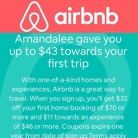 See the online credit card application for details about terms and conditions. Airbnb Discount + Earn up to $5000 in Travel Credits ...