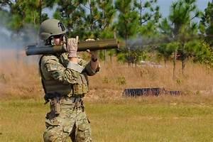 M72 Light Anti-Armor Weapon - LAW | Military.com