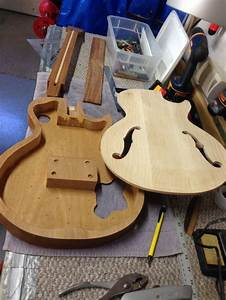 363 Best Images About Guitars