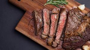 What Are The Best Cuts Of Steak In The Supermarket