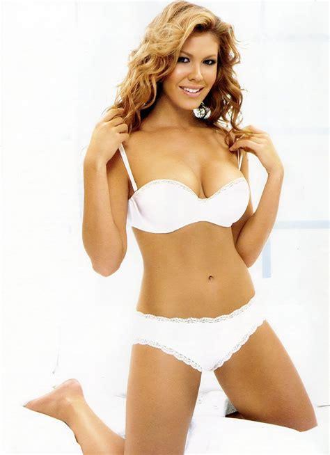 Nikki cox xxx sexy image