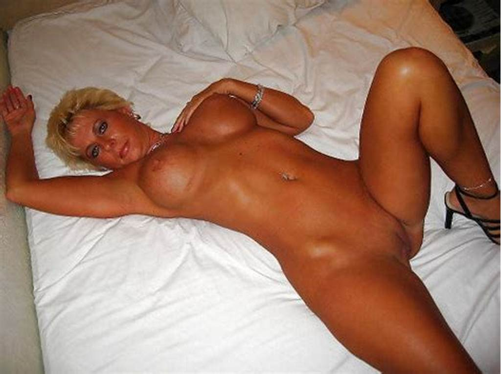 #194 #A #Milf #Mom,Wife,Amateur,Mature,Granny,Tanned,Blonde