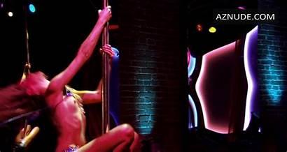 Katie Cassidy Aznude Pole Dancing Scenes Browse