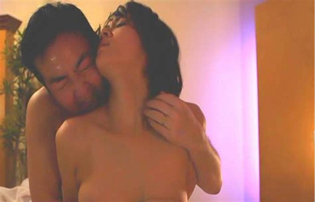 #Showing #Porn #Images #For #Love #Movie #Sex #Scene #Porn