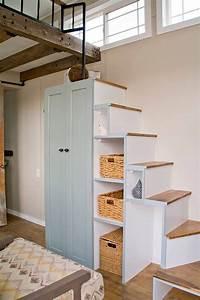 Escalier Sweet Home 3d : elisefranck home sweet home pinterest escaliers ~ Premium-room.com Idées de Décoration