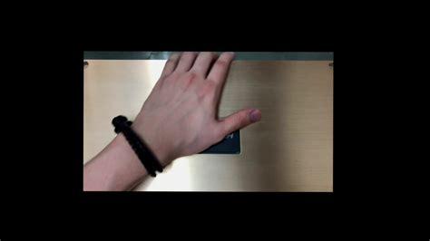 แอมป์คลาสดี 2500 วัต ยี่ห้อไทย Worldtech แท้ - YouTube