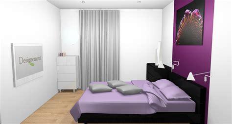 photo chambre adulte idee amenagement chambre adulte decoration chambre