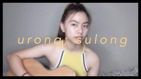 Reaction to kiyo and alisson shore urong;sulong live on wish 107.5 disclaimer: Urong; Sulong - Kiyo and Alisson Shore | Chloe Anjeleigh ...