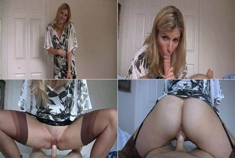 Celebrity Cory Chase Curvy Her Grandpa Cory Chase Boy Stuffed Hottie Blond Wife On Sofa Sd