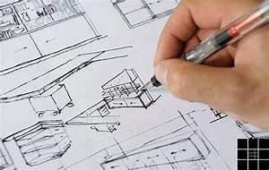 Architecture, Designing, Service, U0906, U0930, U094d, U0915, U093f, U091f, U0947, U0915, U094d, U091a, U0930, U0932, U0921, U093f, U091c, U093c, U093e, U0907, U0928, U093f, U0902, U0917, U0938, U0930, U094d, U0935, U093f, U0938, U0906, U0930, U094d, U0915, U093f, U091f, U0947, U0915, U094d, U091a, U0930, U0932, U0921, U093f, U091c, U093e, U0907, U0928, U093f, U0902, U0917, U0938, U0930, U094d, U0935, U093f, U0938