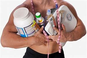 What Are The Best Muscle Building Supplements For Beginners