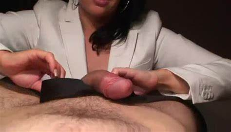 Brigid brannagh nude porn