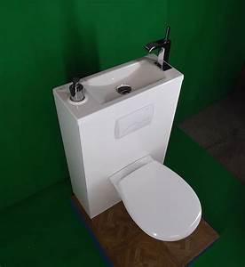 Reservoir Wc Lave Main : cliquez pour agrandir ~ Premium-room.com Idées de Décoration