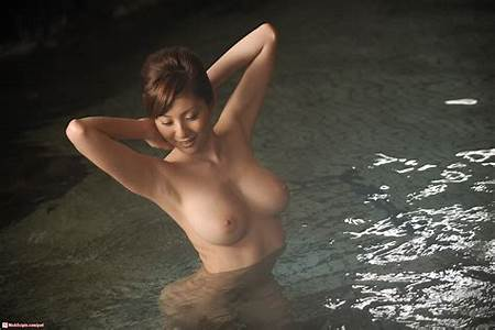 Art Nymph Nude Teen
