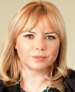 Perkerjaan diduga kong kalingkong lsm pun angkat bicara bratapos com : Anca Dragu Usr : The New Parliament Validated Ludovic ...