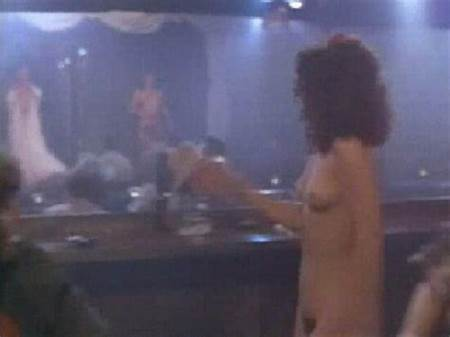 Nude Steenburgen And Mary Photo