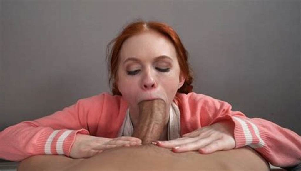 #Teen #Dolly #Little #Love #Big #Cock