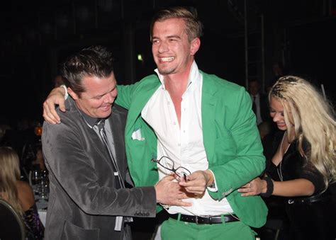 For faster navigation, this iframe is preloading the wikiwand page for marcus prinz von anhalt. Prince Marcus Von Anhalt in ErotiXXX Awards During 13th ...