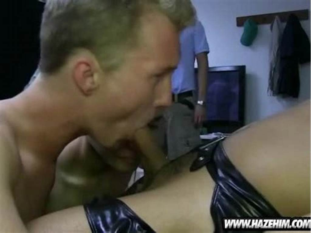 #Straight #Guys #Tricked #Into #Sucking #Cocks