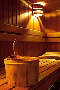 Nackt In Sauna : 175 best sweat it out images on pinterest sauna design ~ Articles-book.com Haus und Dekorationen