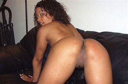 Cute Brazilian Nudes Teen