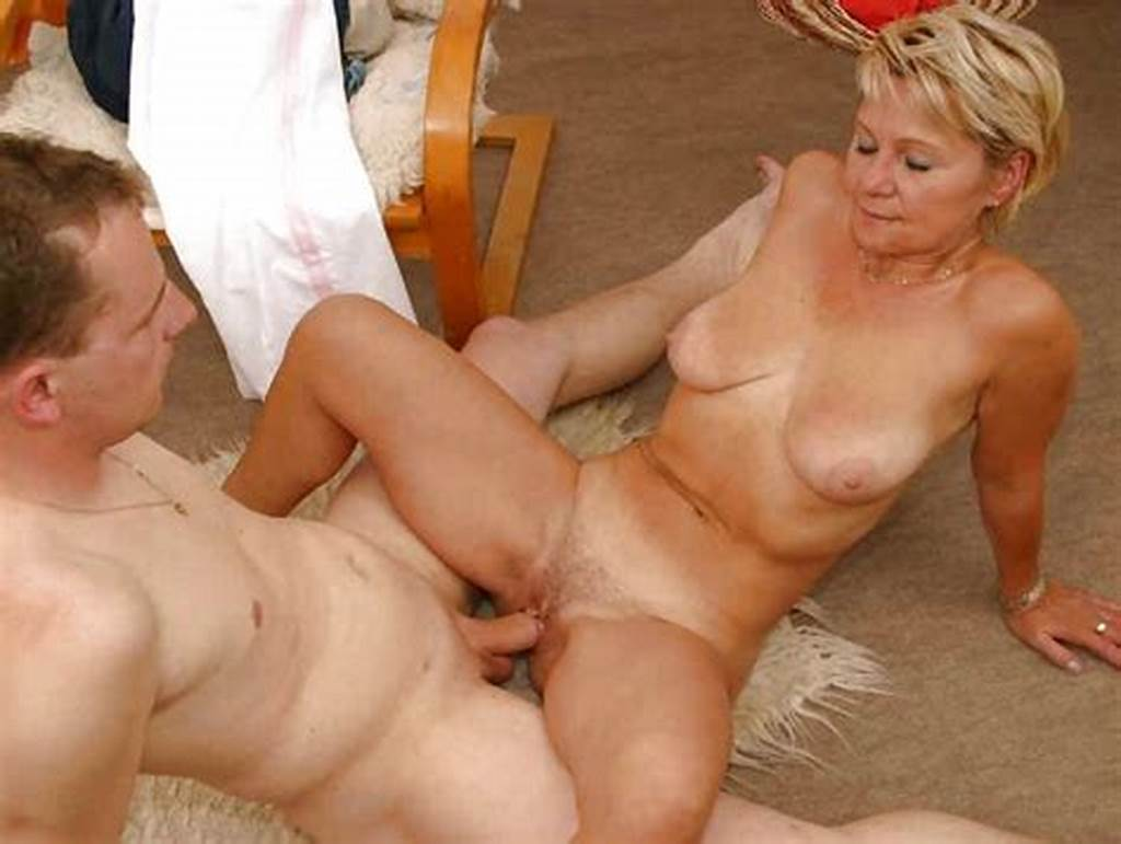 #I #Got #My #Aunt #Naked
