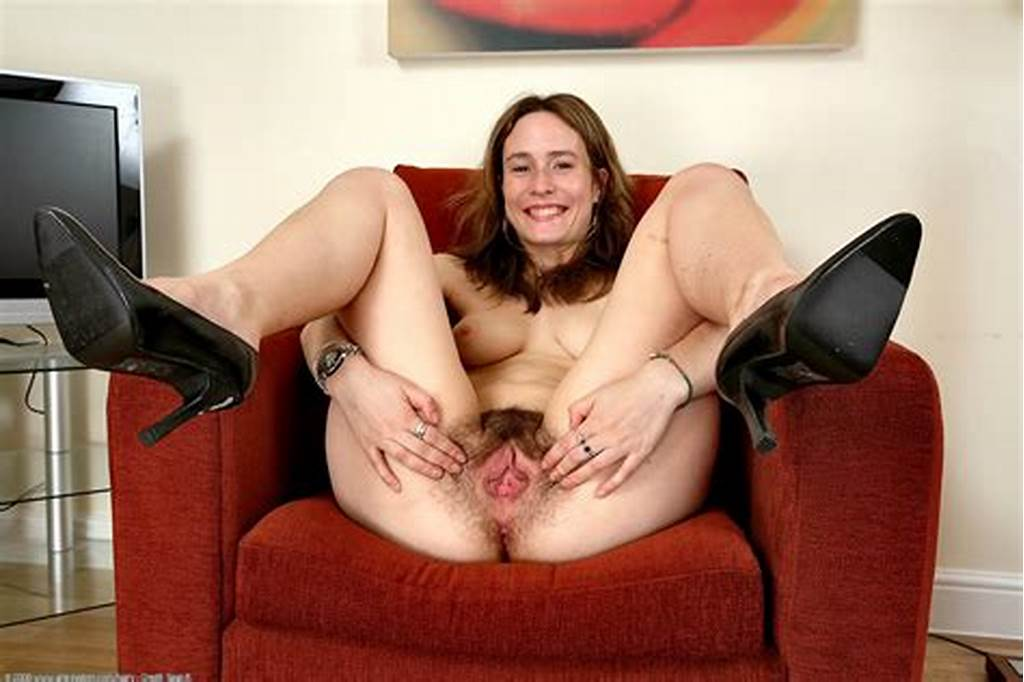 #Young #Sluts #With #Hairy #Open #Cunts