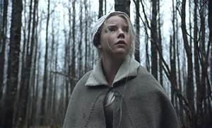 Film Review: The Witch (2016) | The Wild Hunt