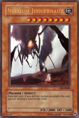 (custom) deck anime orica cards tcg and ocg oricayugiohbr 4.5 out of 5 stars (24) $ 37.00. Make your own Yu-Gi-Oh card! - TV Tropes Forum