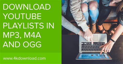 To convert a video, copy the youtube video url into our converter, choose a format and click the convert button. How to download entire YouTube playlist in MP3 | 4K Download