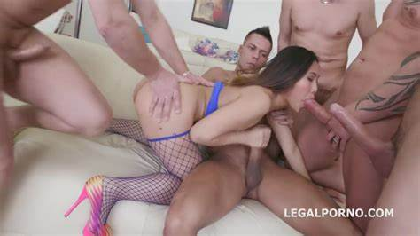 Legal Pornstar Receives Gonzo And Fuck Fascinating Fit India Newcomer, Has 7 Massive Dick Mfm