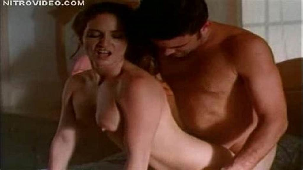 #Celeb #Jacklyn #Lick #Licked #And #Fucked