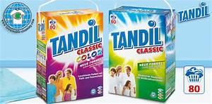 Aldi Waschmittel Preis : tandil classic waschmittel pulver von aldi s d ~ Watch28wear.com Haus und Dekorationen