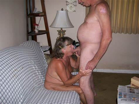 Granny Likes Giant Negress Dick 211928840