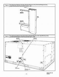 Icp Controls And Hvac Accessories Manual L0909202